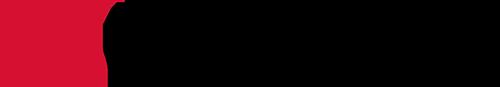 unibremen_logo